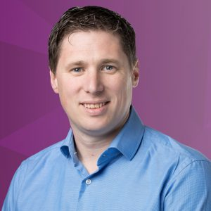 Matt Carthy MEP avatar